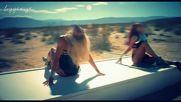 Otilia - Sweet paradise ( Online video )