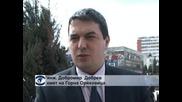 Женско рали в Горна Оряховица за 8 март