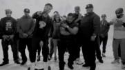 Raekwon - The Purple Tape (feat. Raekwon & Inspectah Deck) [Broadcast Version] (Оfficial video)