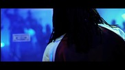 Waka Flocka Flame - Round Of Applause feat. Drake (official Hd Video)