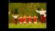 Иван Дяков - Снощи либе те сънувах