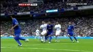 Cristiano Ronaldo - The Winner