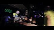 Deep Zone Feat. Krisko - Nikoi Drug (official Video 2013)