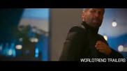 Fast And Furiorus 9 Brian Return Trailer 2020 Vin Diesel Action Movie 2018 Hd