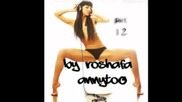 Ron Flatter - Runaway (microdinamic Remix)