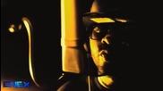 Royce Da 5'9 - Renegade Ft. The Game & 2pac