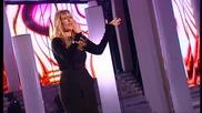 Suzana Jovanovic - Prolupo si pravo - PB - (TV Grand 19.05.2014.)