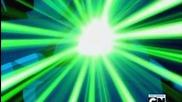 Бен 10 Ултра Извънземен: Ултра Трансформации