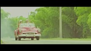 Olga Tanon, Descemer Bueno - Tu Eres La Razon ft. Qva Libre