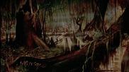 6/6 Властелинът на пръстените * Бг Субтитри * анимация (1978) The Lord of the Rings [ H D ]