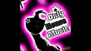Benny Royal - This Will Never End (santos Suarez Remix).wmv