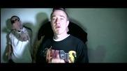 Jellyroll Feat. Lil Wyte - Pop Another Pill