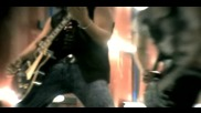 escape the fate - the flood - dvdrip - x264 - 2008 - mv4u