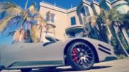 La Beverly Hills Hollywood Hills Mulholand Drive 4k Film Menejer 2018 Hd