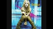 Britney Spears - 07 - I Love Rock n Roll