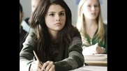 Selena Gomez - Tell Me Something I Dont Know (full Hq)