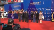 Beijing Film Festival Aims for Higher Profile