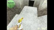 deathrun_arctic tricks by Soit Dx