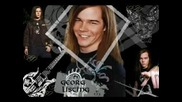 Tokio Hotel Wallpapers