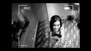 Stefy De Cicco feat. Elissa - Sugar