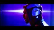Премиера! Chris Brown - Fine By Me + Превод