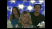VH 1 - The Rock Show - 2