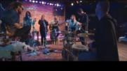 LaTiDa feat. Bon-Bon - Коледна звезда