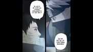 Naruto manga 629[ Бг Вградени субс ] Hq