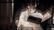 Selena's diary /дневникът на Селена/ Епизод 7