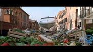 Италианска Афера - Част 1 - Бг Аудио - High Quality