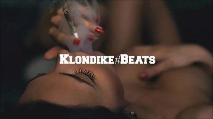 Riding Solo - Njomza (hippie Sabotage remix)