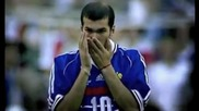 Един футболист който не трябва да се забравя!! - част 1