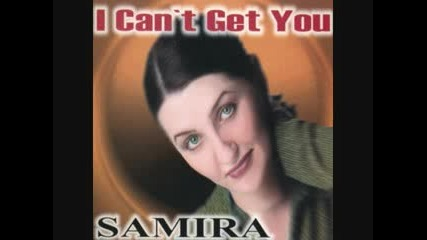 Samira - I Cant Get You (eng sub)