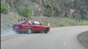 Bmw E30 318is turbo