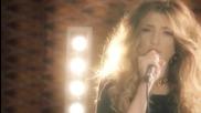 Nicola Roberts - Lucky Day ( Live )