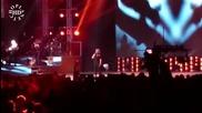 Тони Дачева - Бедни и богати(live от 14 години Тв Планета) - By Planetcho
