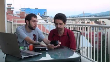 Testvano.com - S01 E02