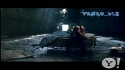 Eminem - Beautiful ( Високо Качество )