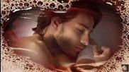 Jennifer Rush - The Power Of Love (hq)