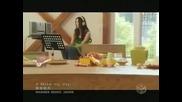 Yui Aragaki - Make my day