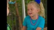 Тукити - Tukiti Епизод От 28.08.2007