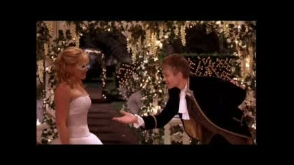 Promo - A Cinderella Story