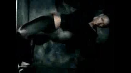 Nicole Scherzinger и Timbaland и тяхната песничка...