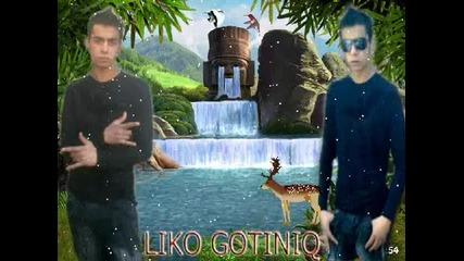 Liko Loshiq 2011 Nai Qkiqt Klip
