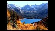 First State Vs. Simon Patterson - Bulldozer in Sierra Nevada (Katsarov Mashup)