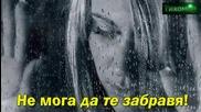 Янис Тасиос - Още те обичам, не мога да те забравя.