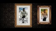 Гръцко 2012! Nikos Vertis - Thimose apopse i kardia ( Официално видео )