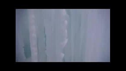 Дъбстеп цигулка официално видео