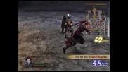 samuraiwarriors2 gp ps25 092006