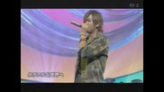 Yamapi - Colorful 13.11.2005